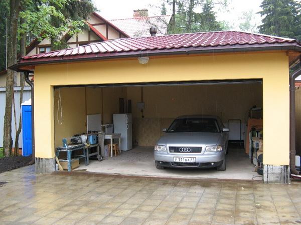 Prix porte de garage sectionnelle motorise 4matic